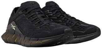 Reebok Zig Kinetica Athletic Sneaker