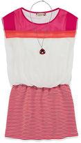 Speechless Skirt Dress - Girls 7-16