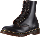 Dr. Martens Pascal Womens Boots Size 6 UK
