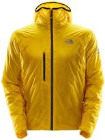 The North Face Summit L3 Proprius Primaloft Hooded Insulated Jacket - Men's