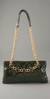 Aster Bag