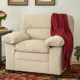 Andover Mills Cecelia Arm Chair