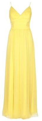 Ralph Lauren Black Label Long dress