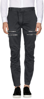 Overcome Casual pants