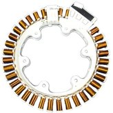 LG Electronics 4417EA1002K Washing Machine Motor Stator Assembly by
