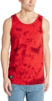Lrg Men's Dark Crystal Tank Top