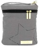Ju-Ju-Be Fuel Cell Bottle Bag/Lunch Pail in Queen of the Nile