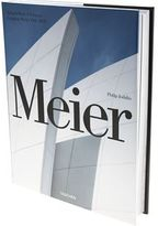 Meier: Richard Meier & Partners Complete Works 1963 - 2008