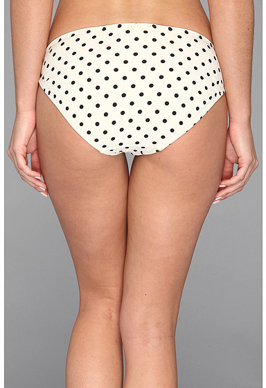 DKNY Forever Dots Classic Bottom