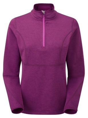 Montane Sirenik Women's Pull-On - M Purple