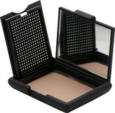 Nouba Noubamat Compact Powder Foundation Wet & Dry 43