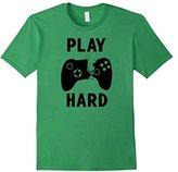 Ripple Junction Men's Play Hard XL