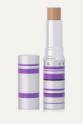 Chantecaille Real Skin Eye And Face Stick