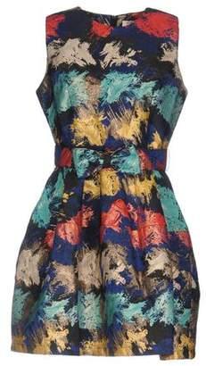 Molly Bracken Short dress