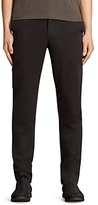 AllSaints Pacific Regular Fit Chinos