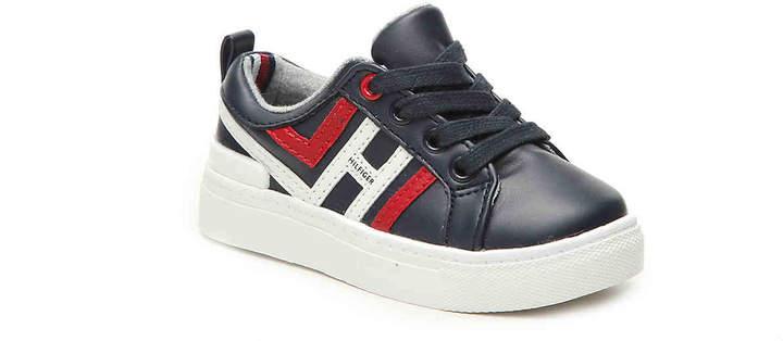f4f0e8c3 Tommy Hilfiger Girls' Shoes - ShopStyle