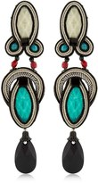 Dori Csengeri Hedonia Earrings
