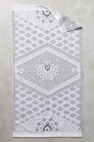 Anthropologie Vivira Towel Collection