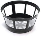Evriholder Coffee Filter