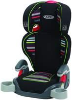 Graco TurboBooster Car Seat Landmark