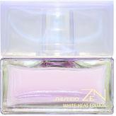 Shiseido Zen White Heat Edition Eau de Parfum 50ml