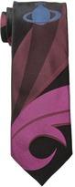 Vivienne Westwood Orb Tie