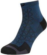 Asics Running Motion Sports Socks Poseidon/koi