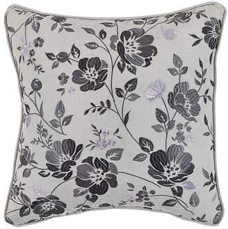 Croscill Remi Fashion Decorative Pillow Bedding
