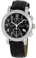 Tissot Dress Sport Chronograph Ladies Watch
