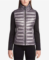 Calvin Klein Down-Filled Puffer Jacket