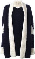 IRO 'Juvania' cardi-coat