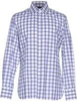 Tom Ford Shirts - Item 38677898