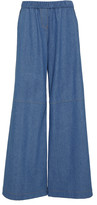 Hellessy Daley Wide Leg Pant