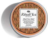Origins RitualiTeaTM Mind Over Maté Invigorating Powder Face Mask