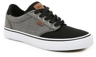 Vans Mens Atwood | Shop the world's