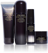 Shiseido Women's Future Solution LX Ultimate Discovery Set