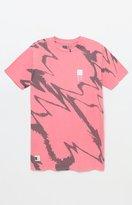 LIRA Trippy T-Shirt