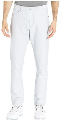 Nike Flex Pants Slim Six-Pocket