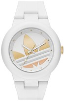 adidas Women's 'Aberdeen' Sports Watch, 41Mm