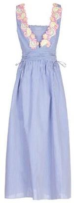 Moschino Long dress