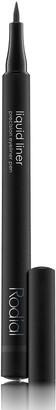 Rodial Liquid Liner - Black 1Ml