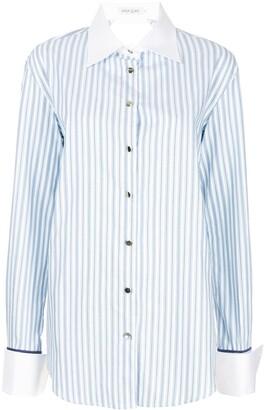 ANNA QUAN Reese shirt