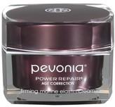 Pevonia Botanica Firming Marine Elastin Cream