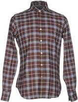 Eleventy Shirts - Item 38634088