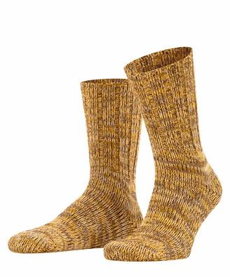 Falke Men's Brooklyn Socks