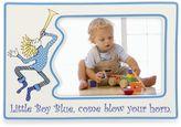 Gorham Little Boy Blue 4-Inch x 6-Inch Character Frame