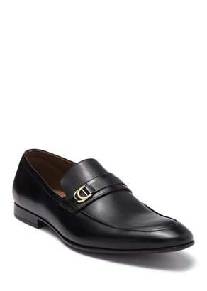 Aldo Weang Leather Loafer