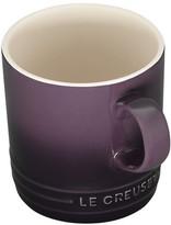 Le Creuset Mug - Casis