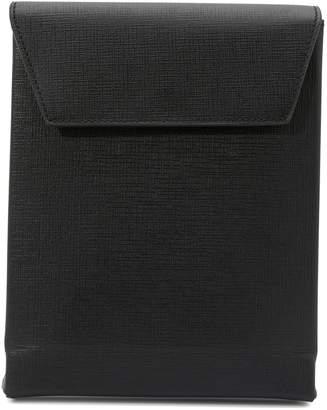 Balenciaga Shopping Envelope clutch