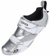 Giro Mele Tri Cycling Shoe 46428